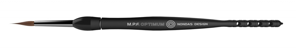 Optimum-Black-large.jpg